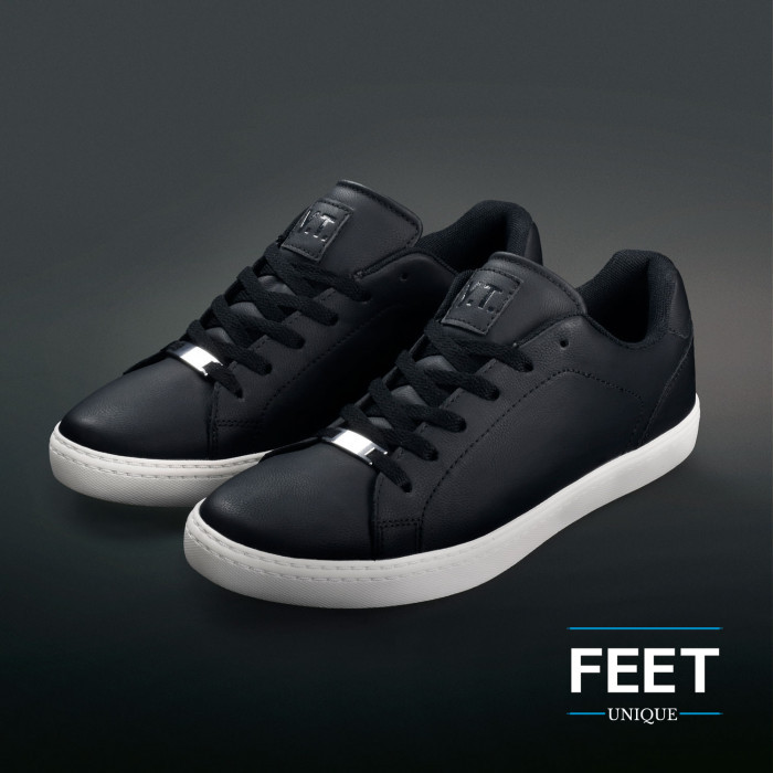 Zilver schoenveter charms