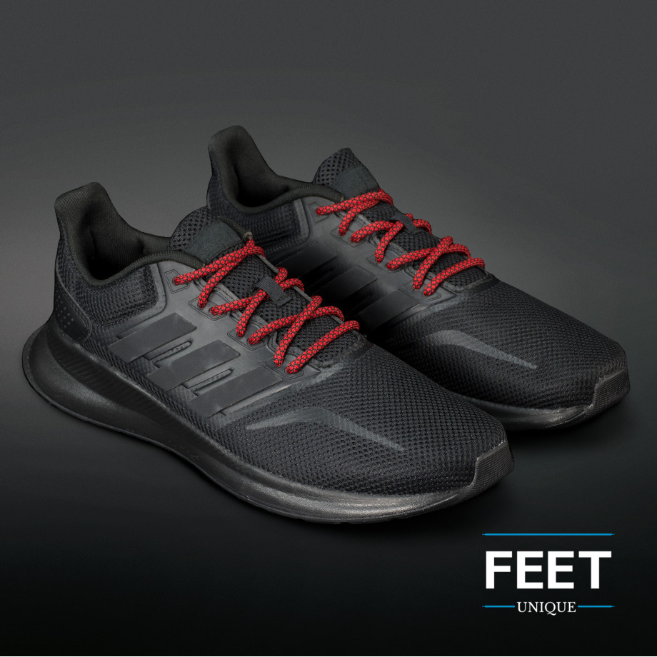 adidas yeezy rood